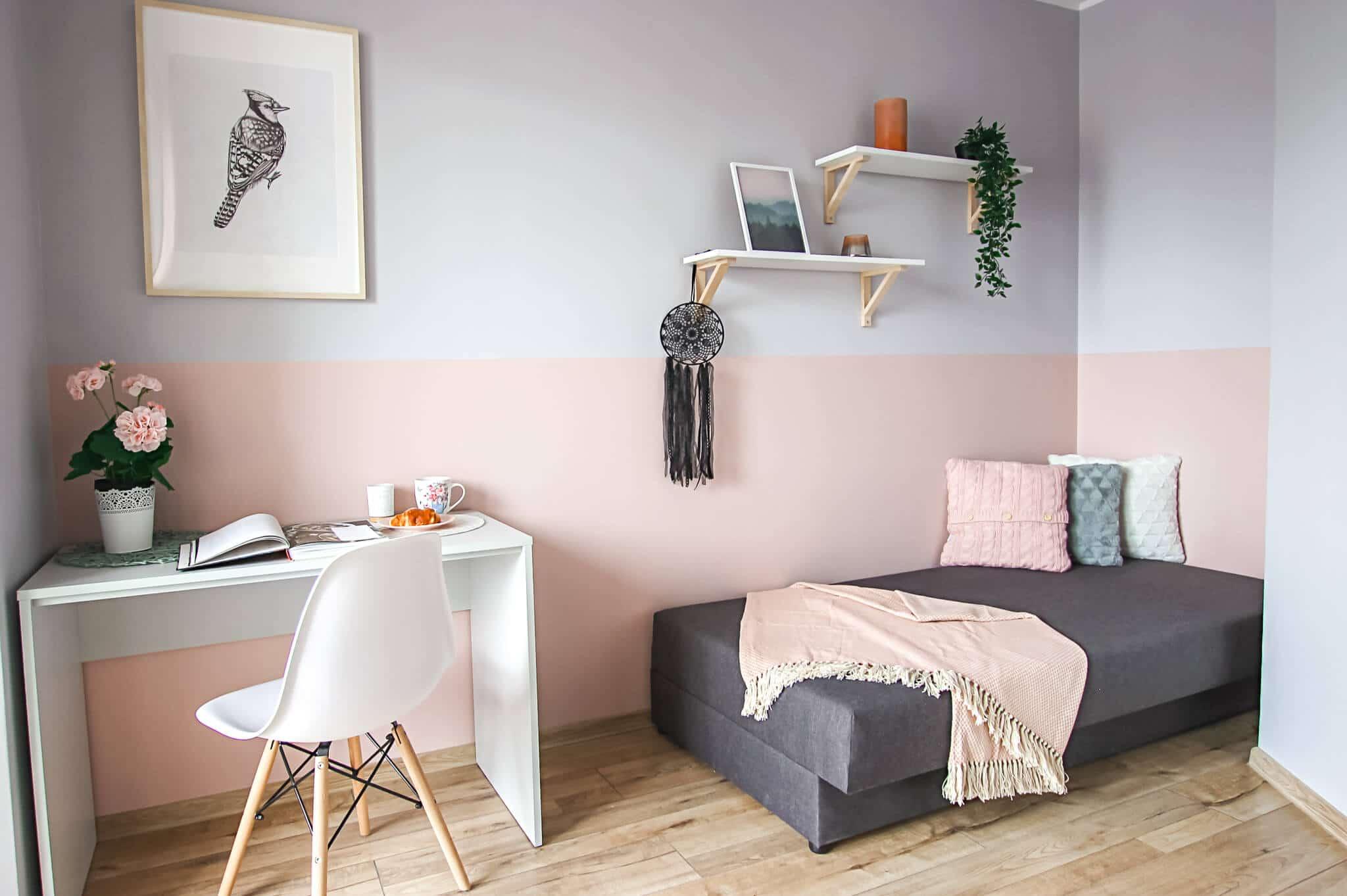 Home Staging Kreatorki Wynajmu Klaudia Leszczyńska