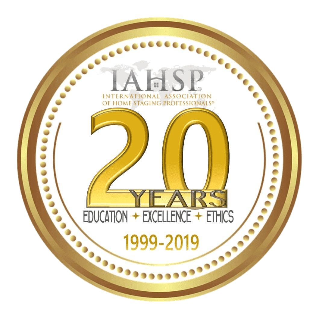 20 IAHSP INTERNATIONAL