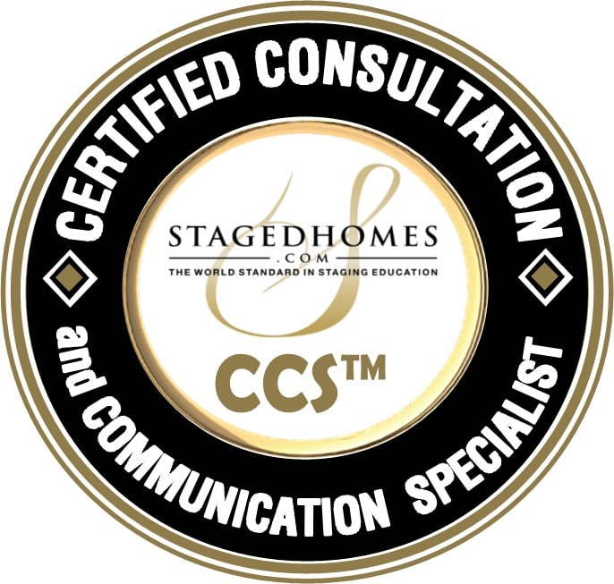 Cerfiied Consultation Specialist CCS