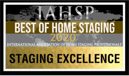 Home Staging - Najlepsza realizacja